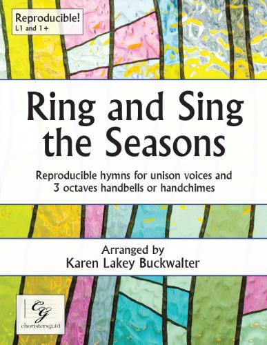 Ring and Sing The Seasons