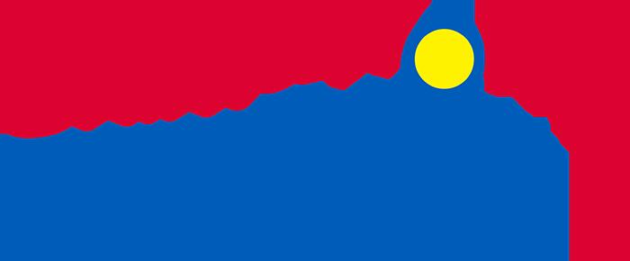 ChimeWorks |